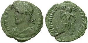 Procopius, 28 September 365 - 27 May 366 A.D.jpg