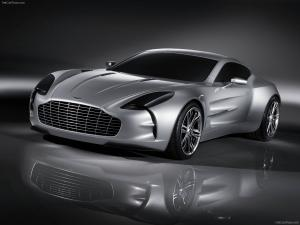 Aston_Martin_One_77_2010_1600x1200_wallpaper_0e.jpg