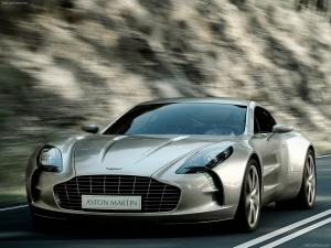 Aston_Martin_One_77_2010_1600x1200_wallpaper_02.jpg