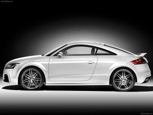 Audi_TT_RS_2010_1600x1200_wallpaper_12.jpg