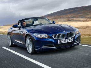 BMW_Z4_UK_Version_2010_1600x1200_wallpaper_01.jpg