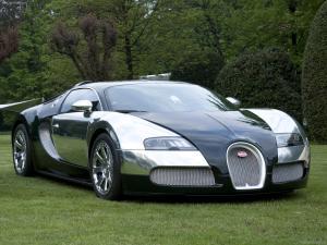 Bugatti_Veyron_Centenaire_2009_1600x1200_wallpaper_01.jpg
