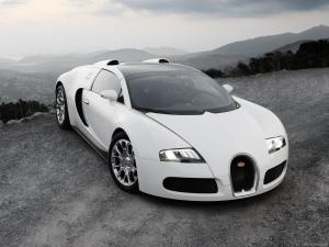 Bugatti_Veyron_Grand_Sport_2009_1600x1200_wallpaper_04.jpg