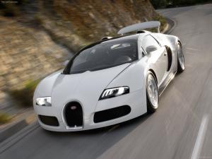 Bugatti_Veyron_Grand_Sport_2009_1600x1200_wallpaper_06.jpg