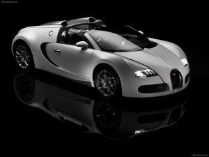 Bugatti_Veyron_Grand_Sport_2009_1600x1200_wallpaper_54.jpg