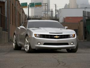 Chevrolet_Camaro_Concept_2006_1600x1200_wallpaper_04.jpg