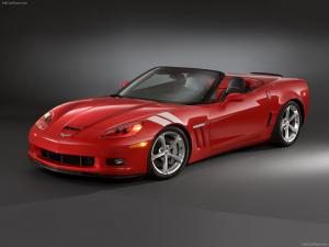 Chevrolet_Corvette_Grand_Sport_2010_1600x1200_wallpaper_07.jpg