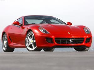 Ferrari_599_GTB_Fiorano_HGTE_2010_1600x1200_wallpaper_02.jpg