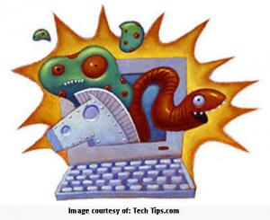 Trojan_horses__viruses__worms_1.jpg